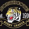 NORTHCOTE PREM Logo