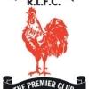 Woy Woy RLFC