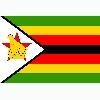 Zimbabwe Logo