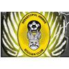 Sebastopol Vikings SC Logo
