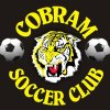 Cobram SC
