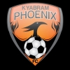 Kyabram Phoenix FC