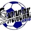 Numurkah Knights SC