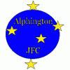 Alphington FC Logo