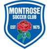 Montrose SC Logo