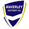 Waverley Victory FC