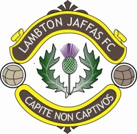 Lambton Jaffas Junior Soccer Club