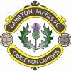 Lambton Jaffas O35Fr/02-2018 Logo