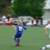 U17 Girls v Gippsland