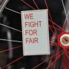 8 December 2012 Maurice Blackburn Corporate Challenge