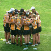 2012 NSW State Cup