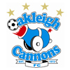 Oakleigh Cannons FC Mitch
