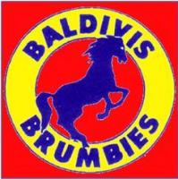 Baldivis (Reserves)
