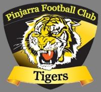 Pinjarra (Reserves)