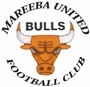 Mareeba United Football Club Inc