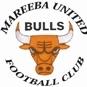Mareeba United FC