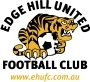 Edge Hill Green