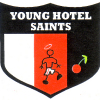 Young Saints Logo