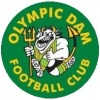 Olympic Dam Football Club