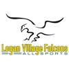Logan Village U12 Div 7 Sth