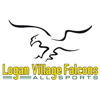 Logan Village City 5 Logo