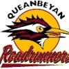 QDBA Logos