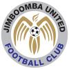 Jimboomba City 5 Silver Logo