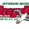 Wynnum-Manly JRLFC Ltd.