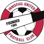 Brothers Leagues Club Innisfail United FC  Logo