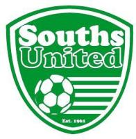 Souths United U16 Div 5