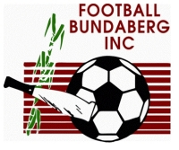 Football Bundaberg (Club)