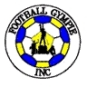 Football Gympie (Club)