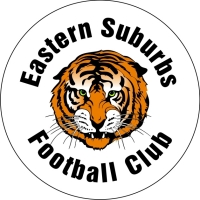 Eastern Suburbs U14 Div 2