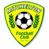 Mitchelton City 6