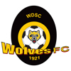 Wolves FC City 4