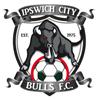 Ipswich City U16 Div 5