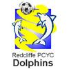 Redcliffe PCYC City 4