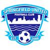 Springfield U12 Div 1 Girls