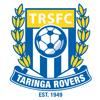 Taringa Rovers City 4