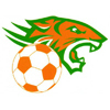 Tarragindi Tigers U9 Gold (Komodo) Logo