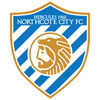 Northcote City FC Logo