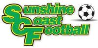 FQ - Sunshine Coast Football