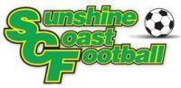 FQ - Sunshine Coast Football
