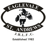 Eaglevale St Andrews No.1
