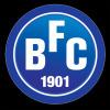 Bulli Logo
