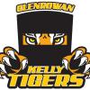 Glenrowan Logo