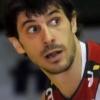 Leandro Garcia Morales