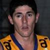 Gustavo Barrera