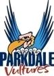 Parkdale Vultures