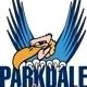Parkdale Vultures Logo